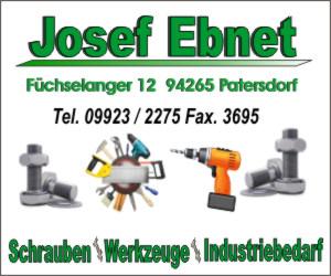 Ebnet_1